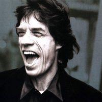 Mick-Jagger-1